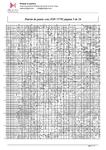 Превью 95_6 (494x700, 254Kb)