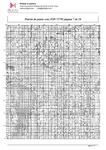 Превью 95_8 (494x700, 255Kb)