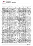Превью 95_11 (494x700, 255Kb)