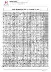 Превью 95_12 (494x700, 256Kb)