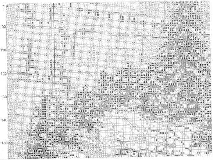 img704 (700x523, 136Kb)