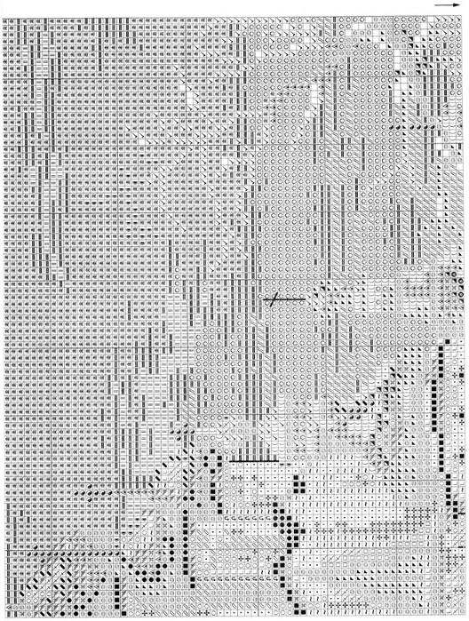 img706 (528x700, 328Kb)