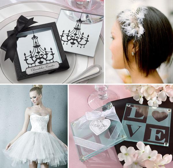 4450382_kate_aspen_romantic_wedding_favours (600x582, 77Kb)