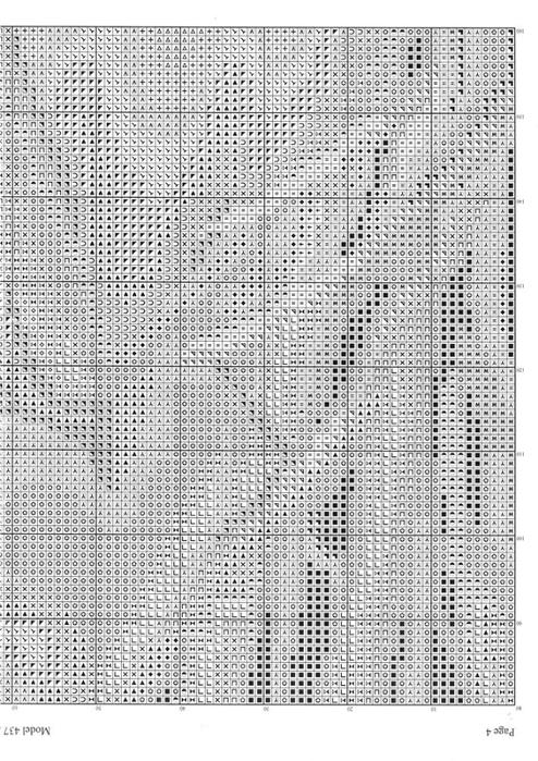 8 (494x700, 287Kb)