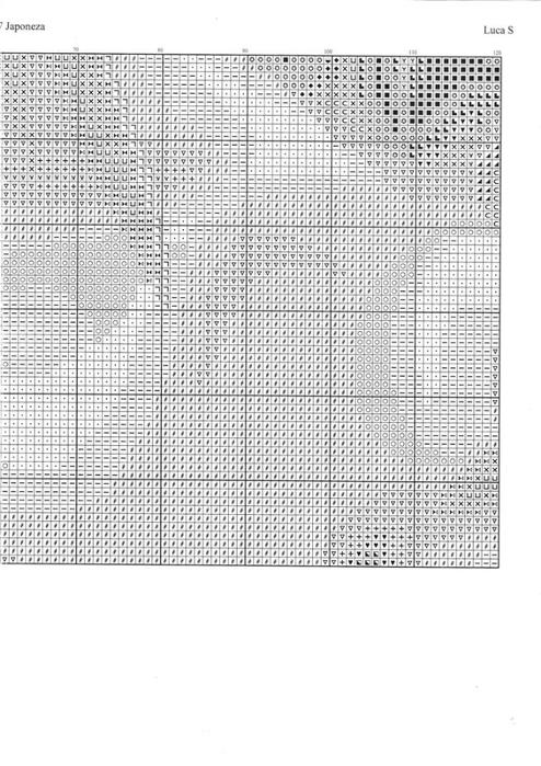 13 (494x700, 202Kb)
