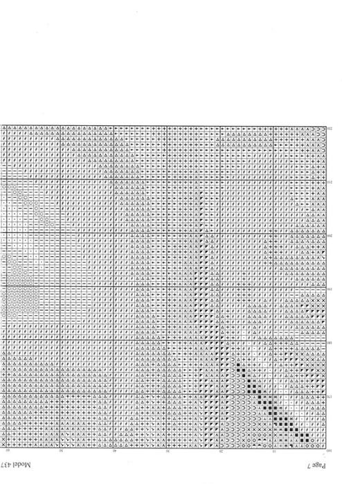 14 (494x700, 210Kb)