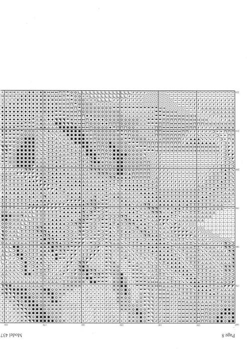 15 (494x700, 214Kb)