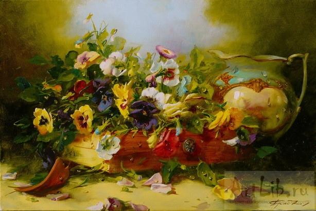 artlib_gallery-264961-b (614x411, 135Kb)