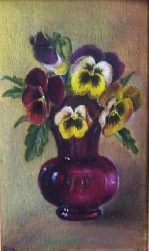 artlib_gallery-271496-b (298x500, 60Kb)