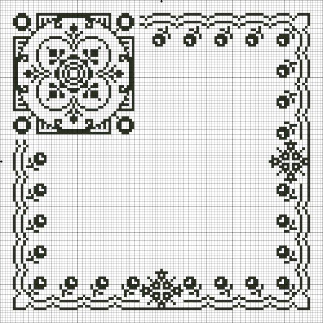 1edf6797211f (640x640, 148Kb)