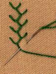 Превью Feather[1] (252x331, 27Kb)