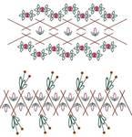 Превью stitchcomb-5-01[1] (508x524, 48Kb)