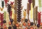 Превью wheatearban[1] (400x272, 22Kb)