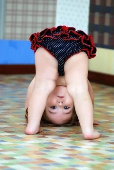 смешные дети /1327178973_rebenok (470x700, 33Kb)