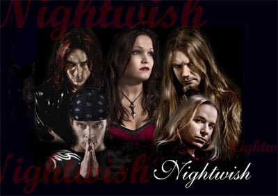 Nightwish2 (400x282, 39Kb)