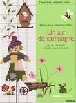 Превью 1309632906_un-air-de-campagne-01 (516x700, 466Kb)