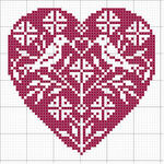Превью heart_pic (512x512, 175Kb)