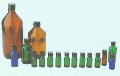 эфирные масла (400x252, 14Kb)
