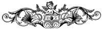 ornate-divider_5_lg (200x59, 22Kb)
