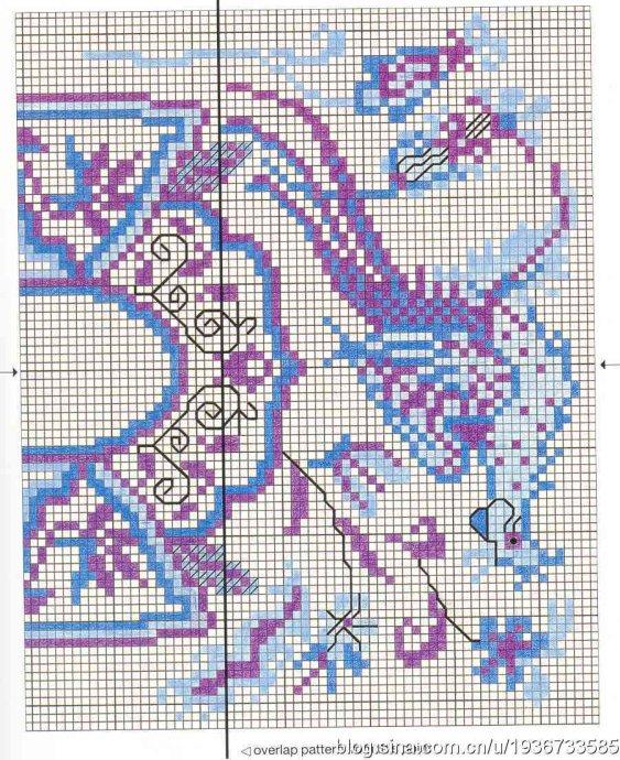 20 (563x690, 159Kb)