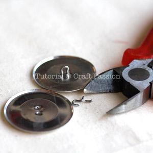 Подарочный кошелёчек для колечка (шитьё). 82608265_9