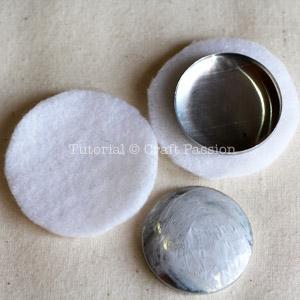 Подарочный кошелёчек для колечка (шитьё). 82608267_11
