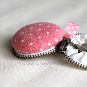 Подарочный кошелёчек для колечка (шитьё). 82608273_17