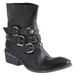 CO_OP_Barneys_New_York_Studded_Buckle_Ankle_Boots (300x311, 70Kb)