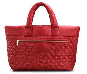 Chanel_Coco_Cocoon_Quilted_Large_Shopping_Bag (300x257, 21Kb)