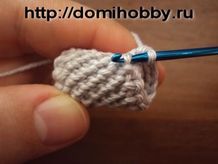 вязание-витого-жгута (448x336, 25Kb)