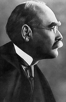 3736819_Rudyard_Kipling (220x340, 14Kb)