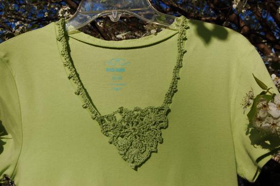 crochet-trimmed-tshirt-1 (550x366, 206Kb)