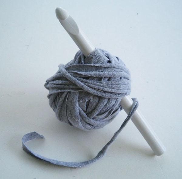 crochet_tankstep1b (600x589, 60Kb)
