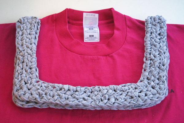 crochet_tankstep3a (600x401, 77Kb)