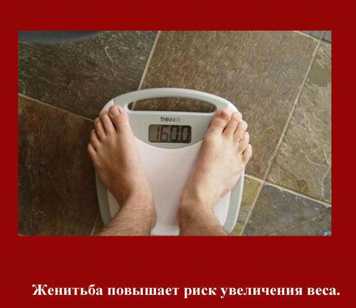 fakti_2011_17 (700x606, 68Kb)