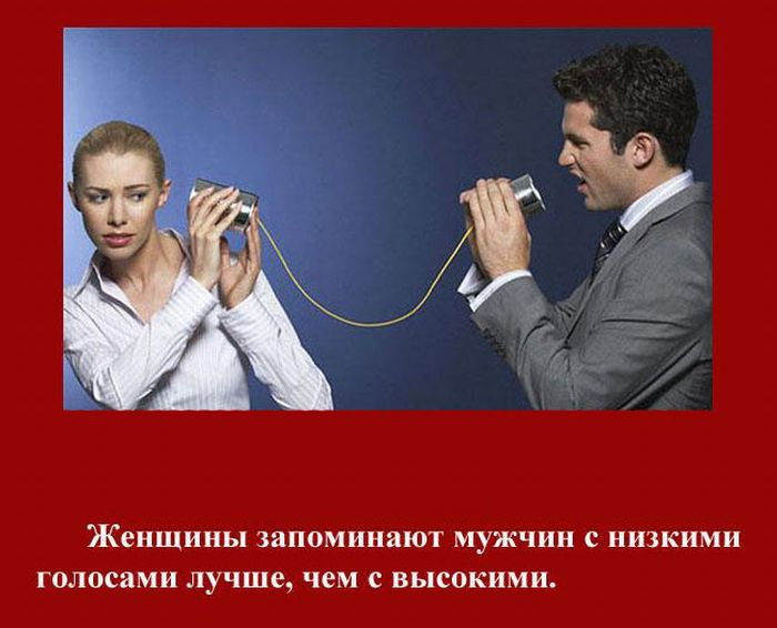 fakti_2011_22 (700x566, 65Kb)