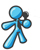 3088210_microfon_1_ (40x50, 17Kb)