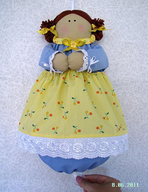 Мой кукольный домик для барби своими руками