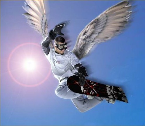 4080226_extreme_snowboarding1 (496x433, 30Kb)