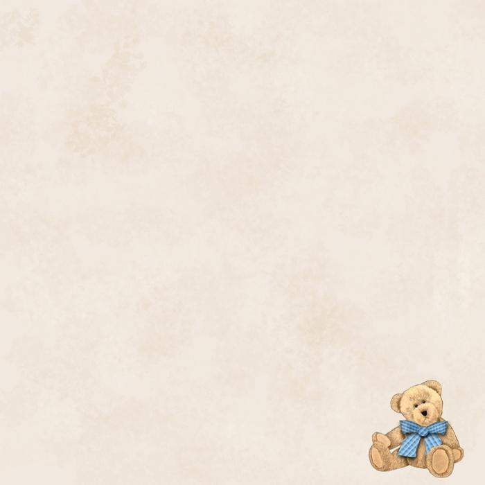 TEDDY2 4X4 GE (700x700, 186Kb)