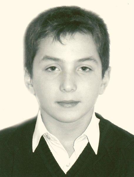 Газимагомедов Шамиль59 (456x604, 33Kb)