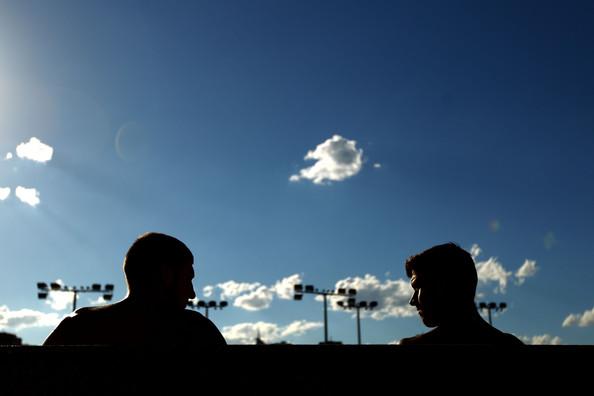 что такое теннис - это небо (594x396, 29Kb)