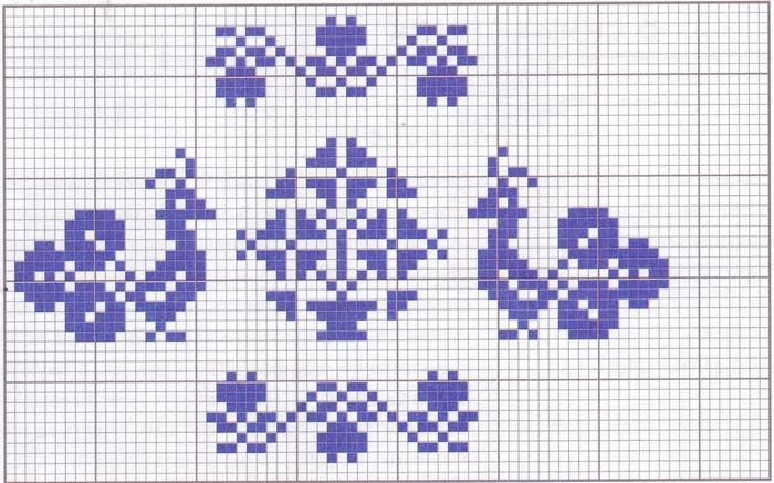 орнамент1 (700x437, 227Kb)