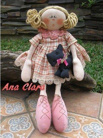 Ana_Clara1 (360x480, 55Kb)