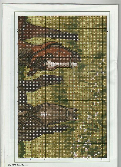 29default (507x700, 606Kb)