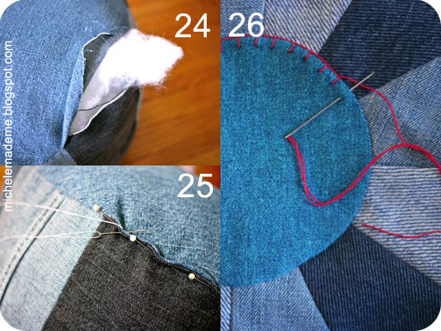 Denim Pouf Steps 24-26 (640x480, 113Kb)