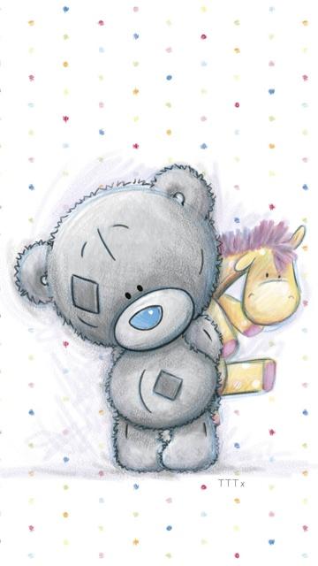 1772809_Baby_Teddy (360x640, 59Kb)