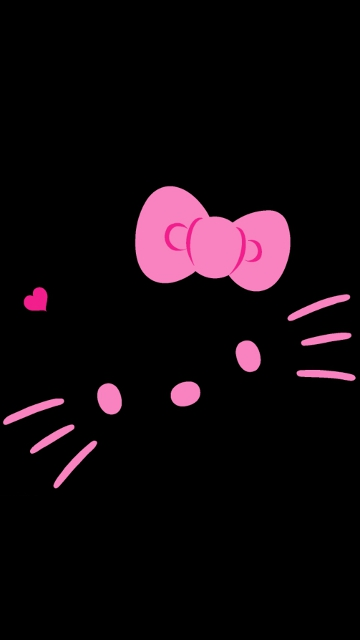 1772809_Hello_Kitty (360x640, 32Kb)