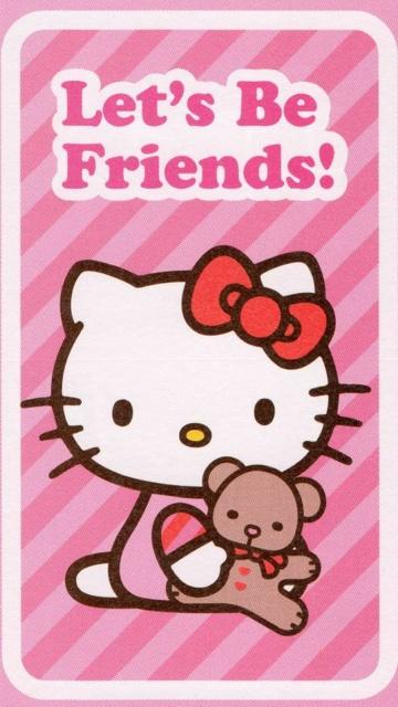 1772809_Hello_Kitty3 (360x640, 100Kb)