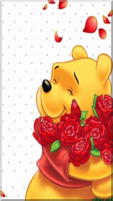 1772809_Winnie_The_Pooh_1_ (360x640, 42Kb)